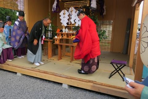 平成28年度「大神輿渡御」 (49)