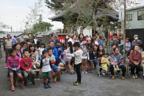 平成28年若宮八幡宮例大祭 (12)