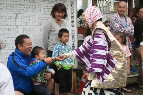 平成28年若宮八幡宮例大祭 (19)
