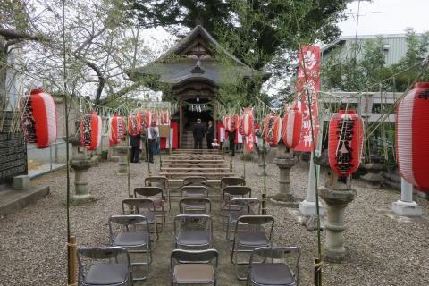 平成28年若宮八幡宮例大祭 (24)