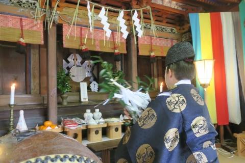 平成28年若宮八幡宮例大祭 (26)