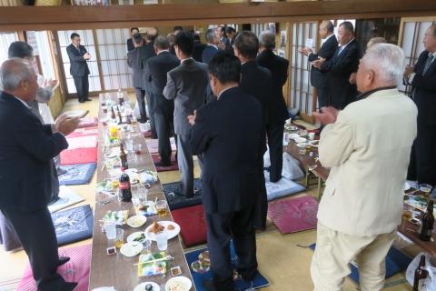 平成28年若宮八幡宮例大祭 (29)