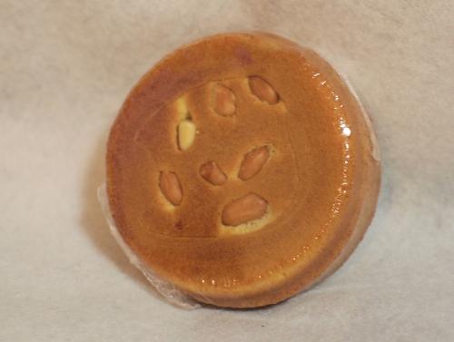 500茶礼のお菓子160428002