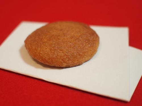 500茶礼のお菓子160428007