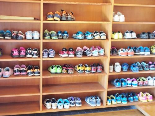 500玄関靴箱16061701