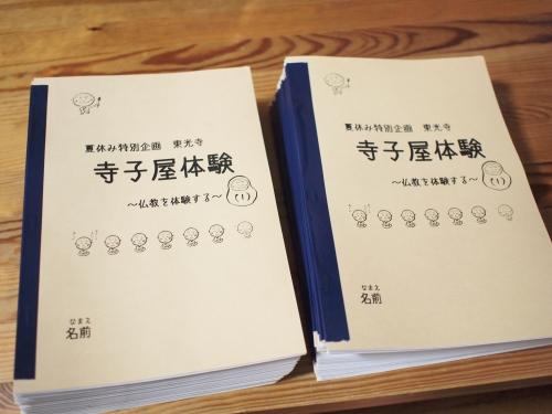 500寺子屋体験冊子160727003
