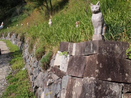 500ネコ寺雲林寺16102702