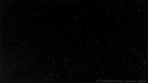 ペルセウス座流星群2016b