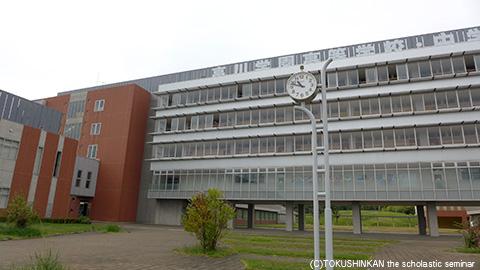 山口高川学園2016b