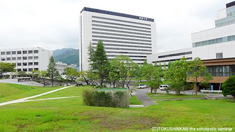 福岡大学2016b