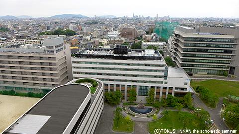 福岡大学2016a