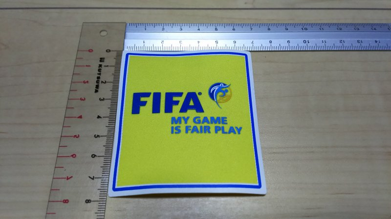 new_fairplay_wappen_004.jpg