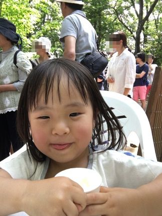嵐丸 2016.6.6-8