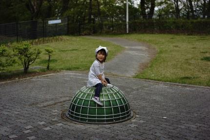 嵐丸 2016.6.10-3