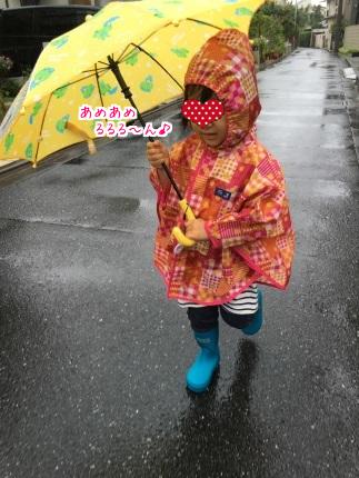嵐丸 2016.6.14-3