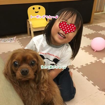 嵐丸 2016.7.3-3