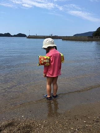 嵐丸 2016.9.2-1