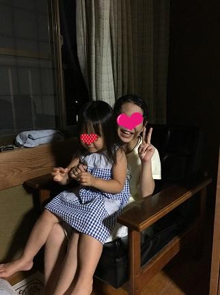 嵐丸 2016.9.2-17