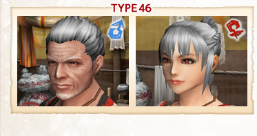 type_46_face[1]
