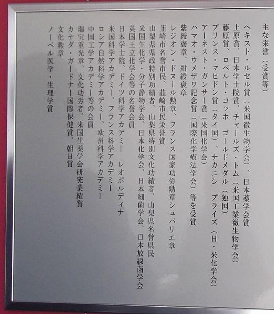 DSCF5812-25.jpg