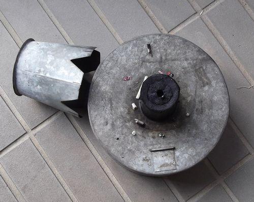DSCF5833-753.jpg