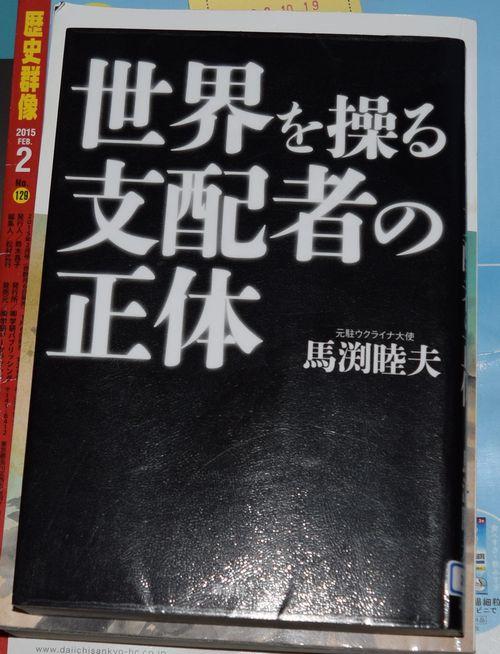 DSC_0010-93.jpg