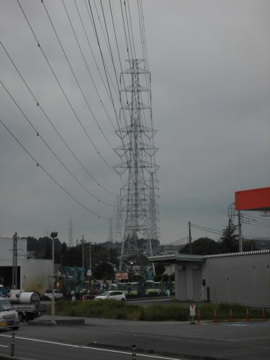 東富士線14号