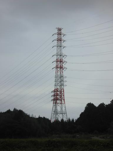 東富士線9号