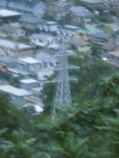 武田線14号