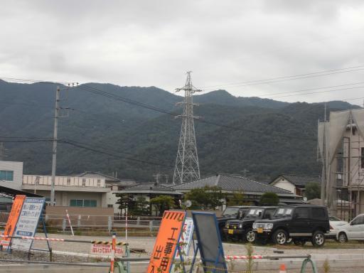 武田線2号
