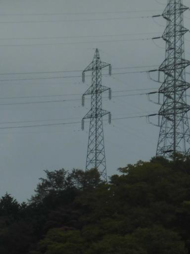 田代幹線329号