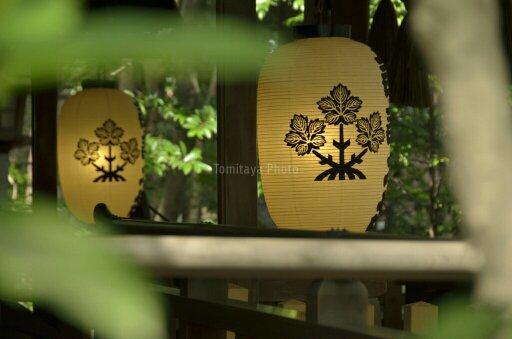 駒木 諏訪神社