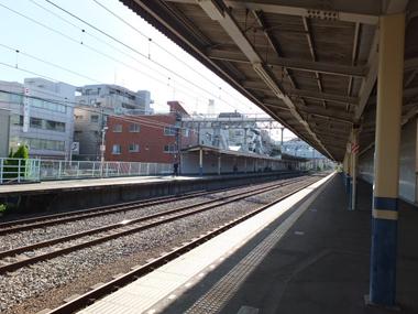 2井荻駅0415