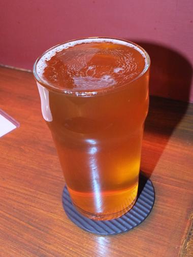 12木曽路ビール0415