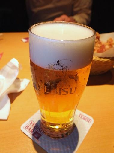 10エビスビール0422