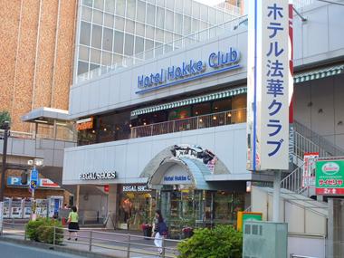 3ホテル法華クラブ湘南藤沢0521