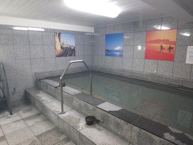 5大浴場0521