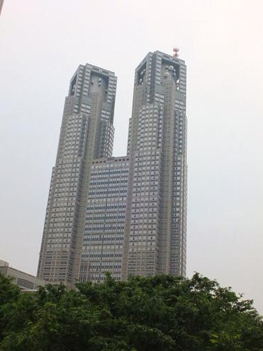 3東京都庁0528