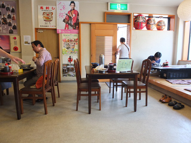 1同気食堂0611