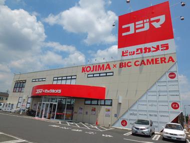 1コジマ小平店0620