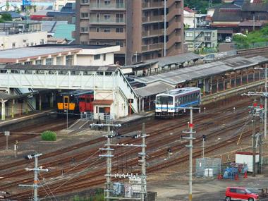 1益田駅0731
