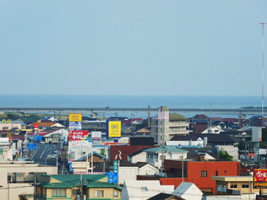 2日本海0731