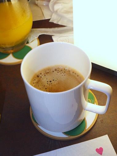 15コーヒー0827