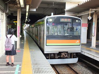 2川越駅0909