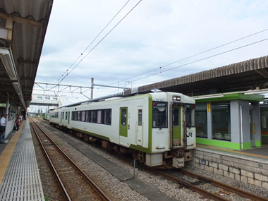 3高麗川駅0909