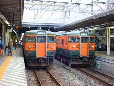 6高崎駅0909