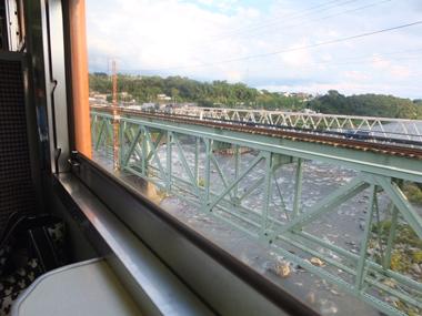 7第一利根川橋梁0909