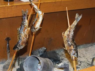 5焼き魚0930