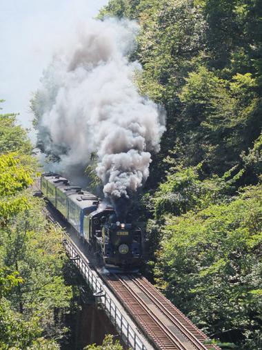 11上り甲子川橋梁1002