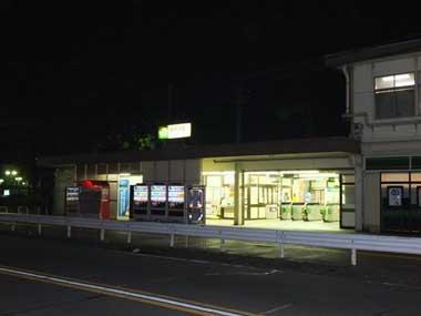 2東所沢駅1008